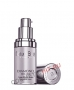 diamond-bio-lift-eye-contour-cream