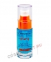 forever-young-eye-zone-treatment-30ml