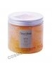 honey-scrub-natura-bisse