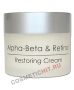 restoring_cream_(alpha-beta_retinol)